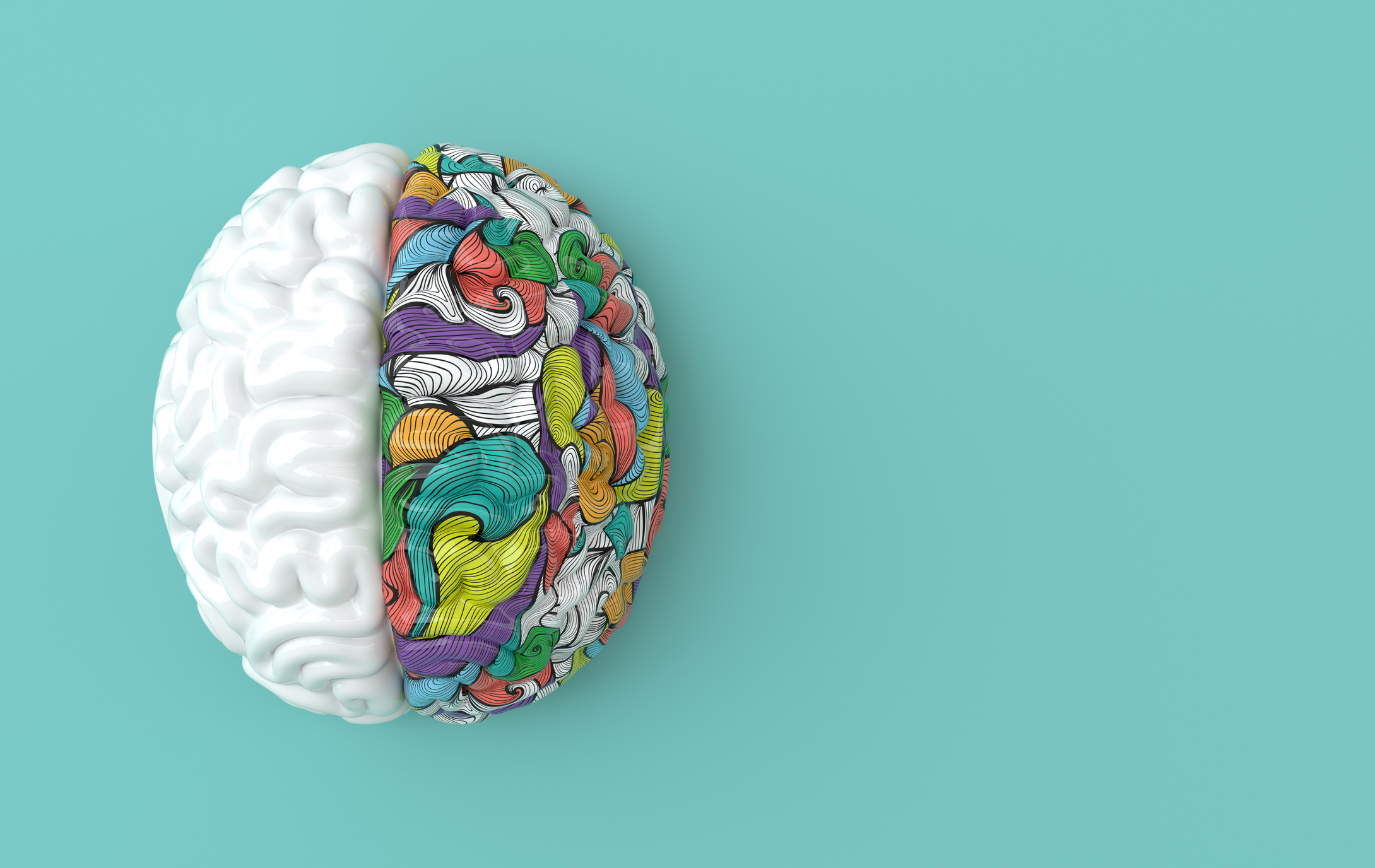 Phosphatidylserine: The natural way to a better brain