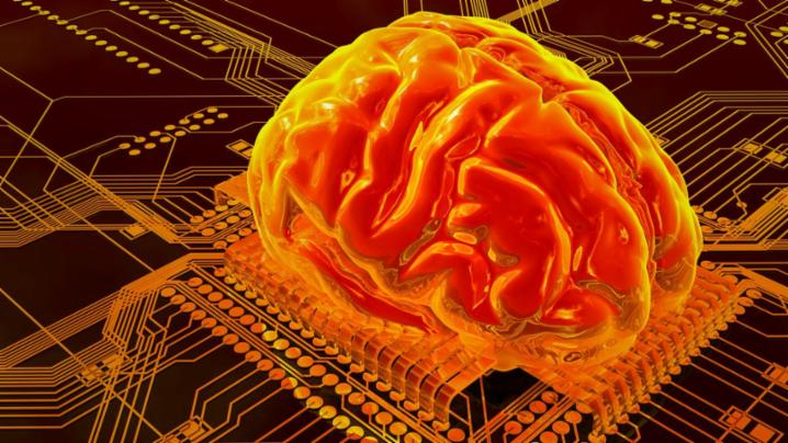 Cognitive Biotechnology: opportunities and considerations for the NATO Alliance