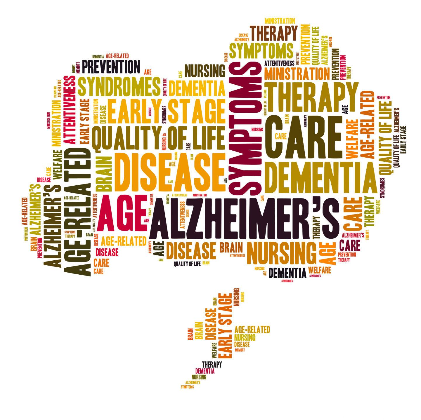 Alzheimers Q&A: Is there a link between aspartame and Alzheimer;s?