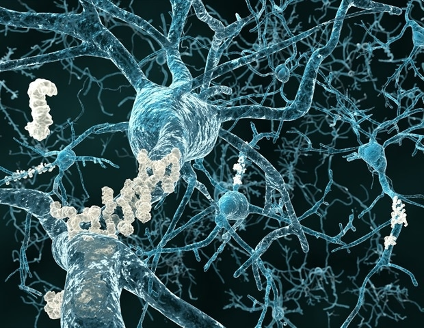 CBD ameliorates cognitive function in experimental model of familial Alzheimer's