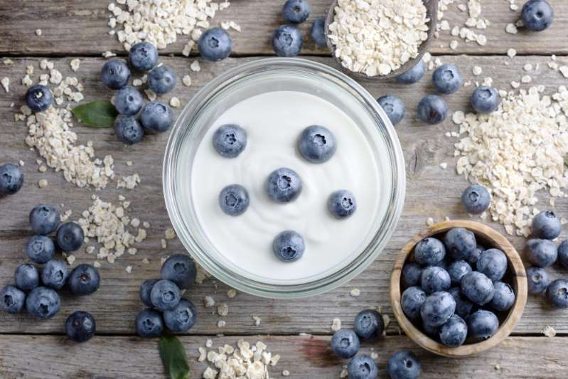 10 of the Most Nutrient-Dense Foods That Won't Break the Bank