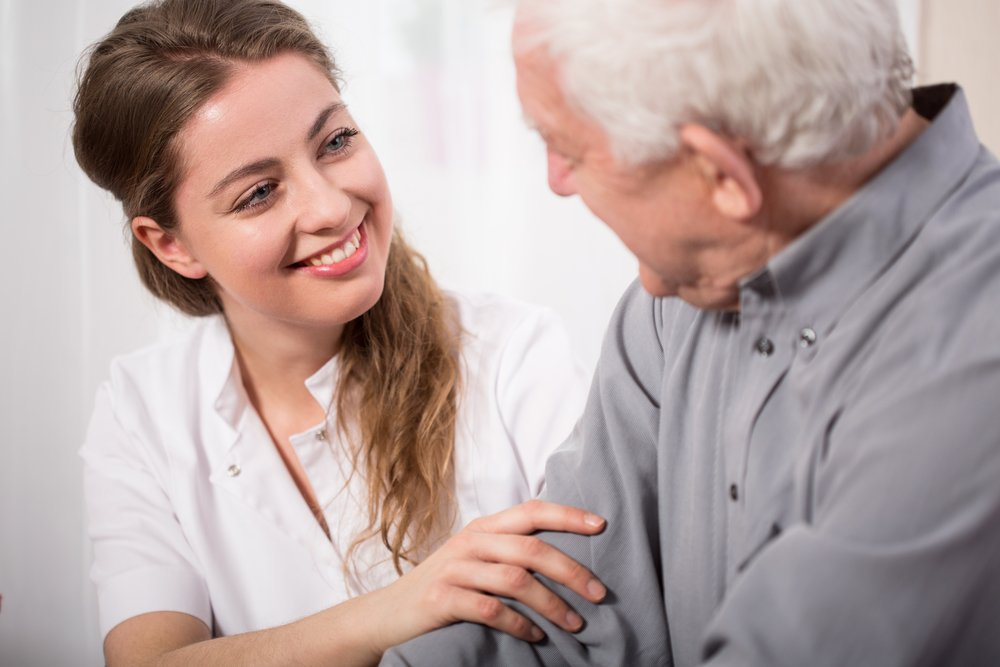 Alzheimer's Patients' Cognition Improves with Sargramostim , New Study Shows