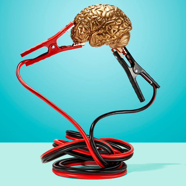 Do These Popular Memory Boosters Really Work?