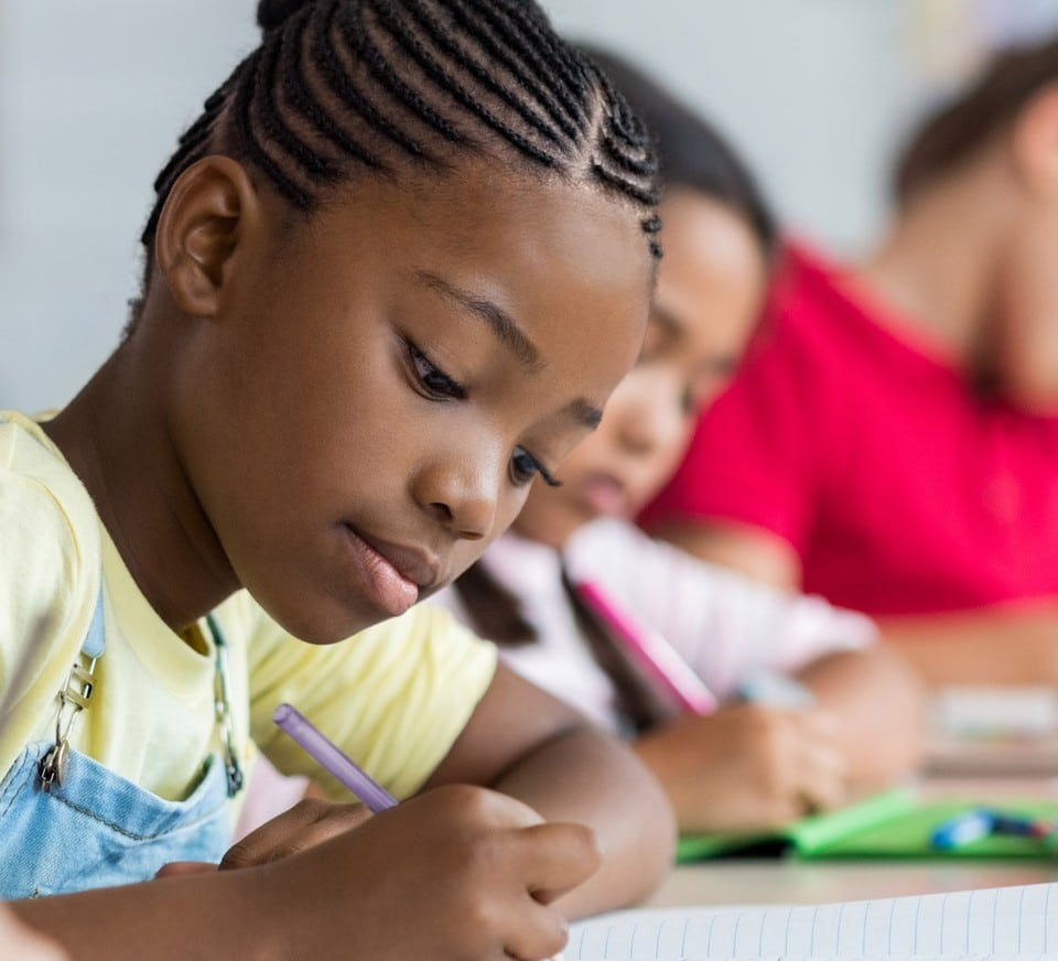 Brain Gains: 7 Foods To Boost Kids' Academic Performance
