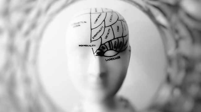 Advances in brain tech prompt push for 'neuro-rights'