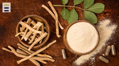 What is ashwagandha good for?