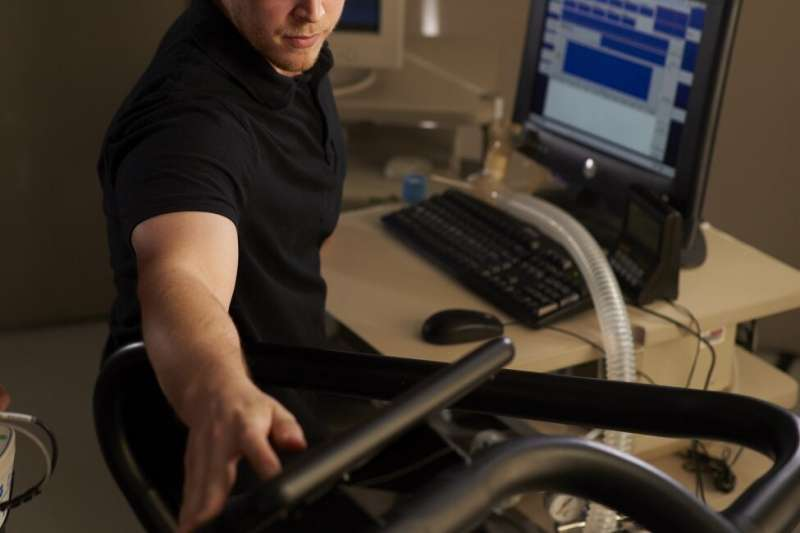 Memory biomarkers confirm aerobic exercise helps cognitive function in older adults