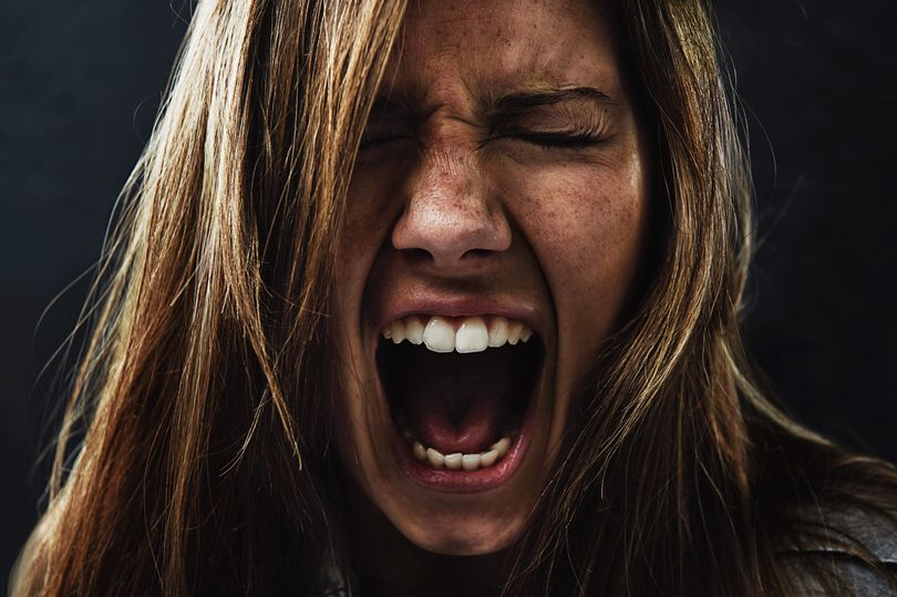 12 bad habits from swearing to gossip which could have surprise health benefits