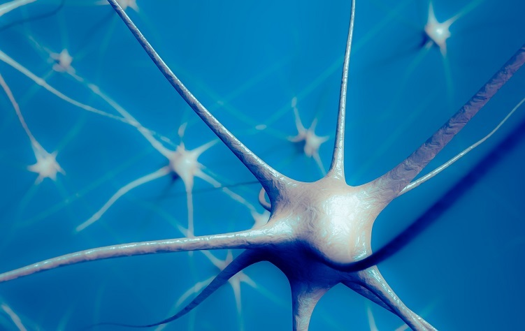 Fear Memory-making Involves Extensive DNA Breakage that Leads to Neurodegeneration