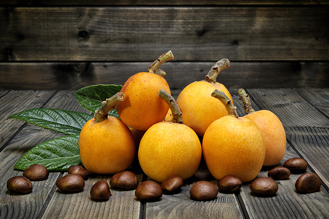 Japanese plum offers protection against fatty liver, reveals study
